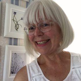 Annalena Persson