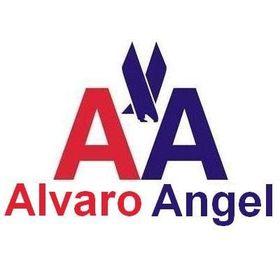 Alvaro Hurtado