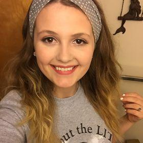 Emily Swain