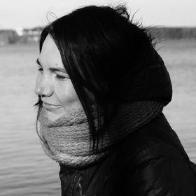 Johanna Tuulia Kangas