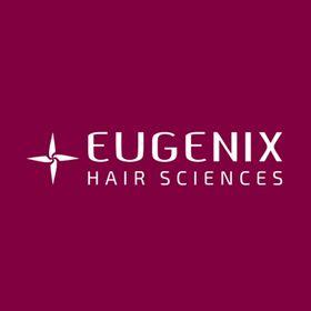 Eugenix Skin & Hair Sciences
