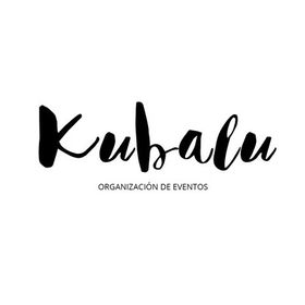 Kubalu Madrid