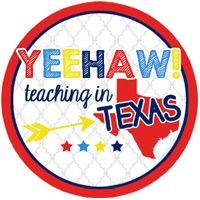 Yeehaw! Teaching in Texas