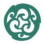 Mythopoeic Society
