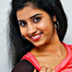 Sushma Kumar