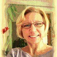 Lisa Schramm