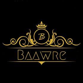 Baawre