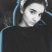Polina Yamina