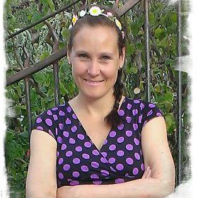 Nina Horni