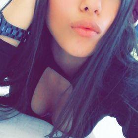 Natalia Arana