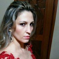Rosy de Oliveira