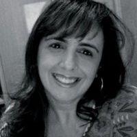Danielle Soares