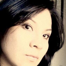Silvana Rocha