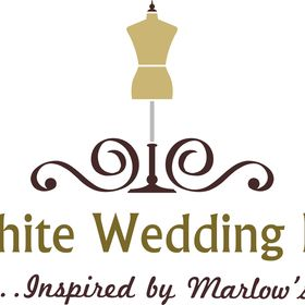 The White Wedding Lounge