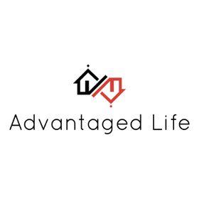 Advantaged Life | Make Online, Your Full-Time