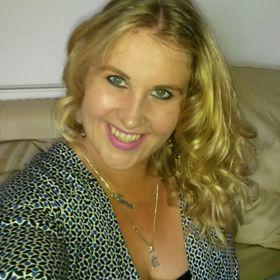 Karin Matthews