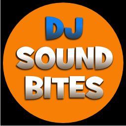 DJ SOUND BITES