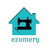ezomery