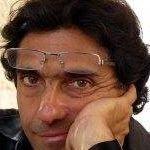 Guido Traversa