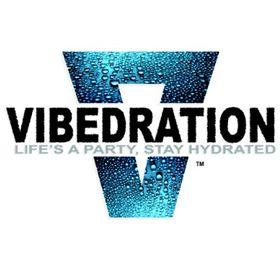 Vibedration