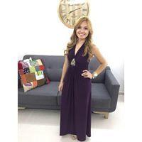 Paula Rodríguez Pineda
