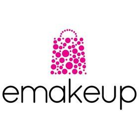 emakeup.gr