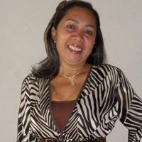 Pastora Martinez