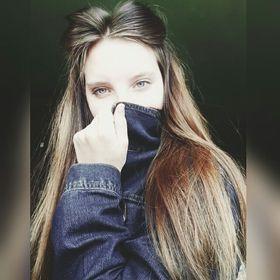 Maria Ri