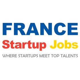 France Startup Jobs