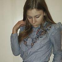 Zosia Kornacka