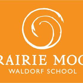 Prairie Moon Waldorf School