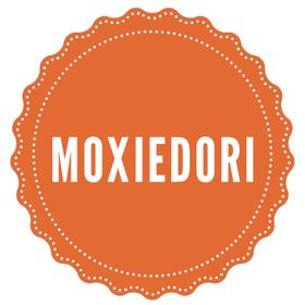 MoxieDori