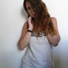 Xenia L