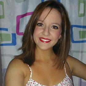 Miriam Garcia Montes