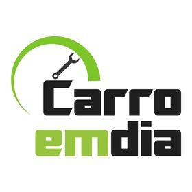 Carro em Dia .com.br