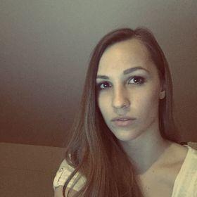 Alexandra Győrfi