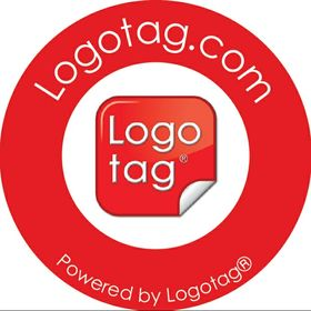 Logotag - Social Media Marketing