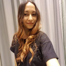 Alexandra Andor