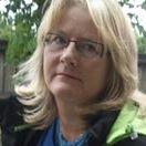 Anne Lise Osmundsen