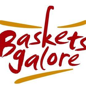 www.basketsgalore.co.uk