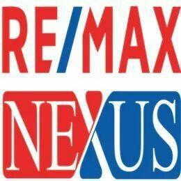 RE/MAX Nexus