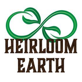 Heirloom Earth