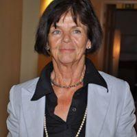 Wanja Sundquist