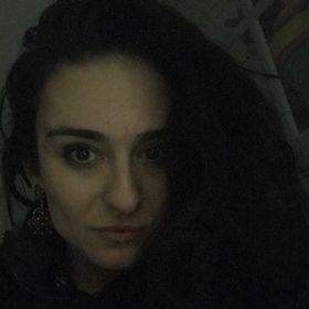 Simona Hancu
