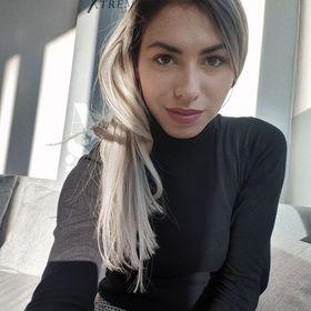 Rebeka Gyürü