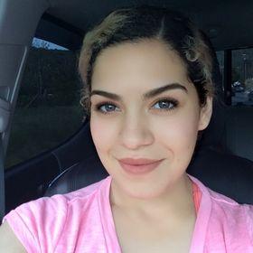 Between Her Butt Cheeks