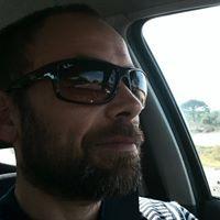 Filipe Salmim