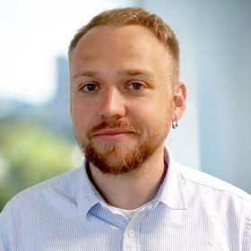 Paweł Burza