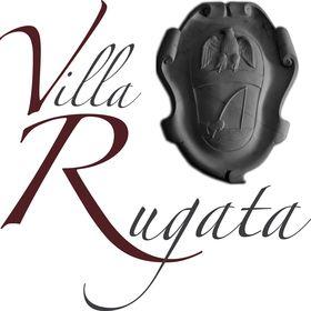 Agriturismo Villa Rugata