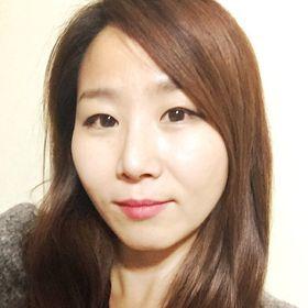Dongok Seo